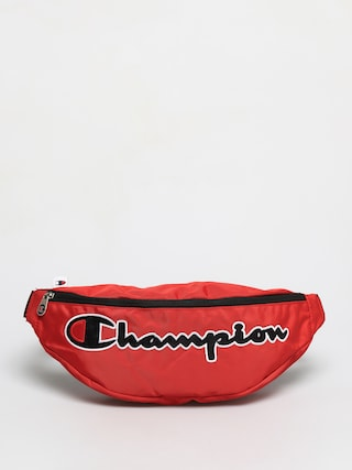 Champion Borsetu0103 de bru00e2u Belt Bag 804819 (fls)
