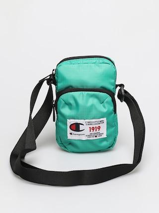 Champion Geantu0103 Mini Shoulder Bag 804778 (mint)