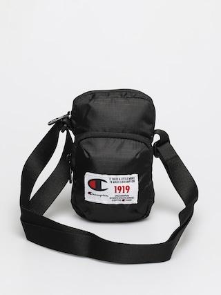 Saszetka Champion Mini Shoulder Bag 804778 (nbk)