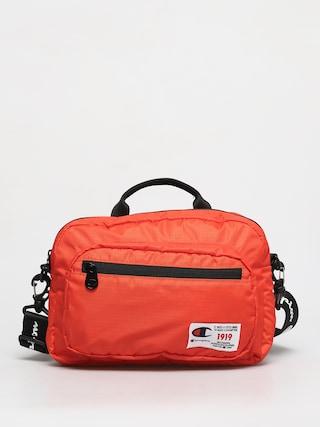 Saszetka Champion Bag 804776 (tnt)