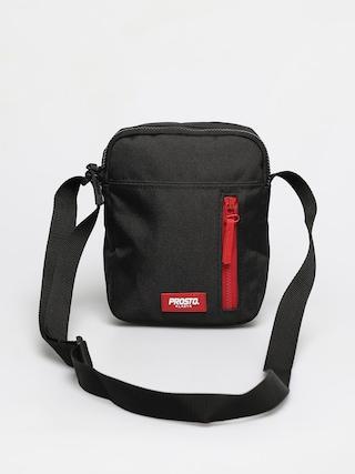 Saszetka Prosto Streetbag Deft (black)