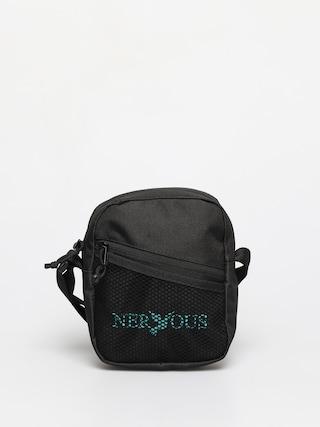 Nervous Geantu0103 Classic (black)