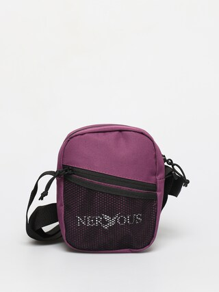 Nervous Geantu0103 Classic (grape)