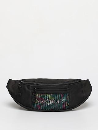 Nervous Borsetu0103 de bru00e2u Classic Big (acid)