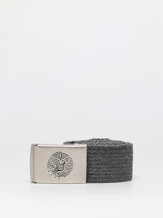 Nervous Curea Ribbons (grey)