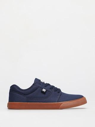 Pantofi DC Tonik Tx (navy/gum)