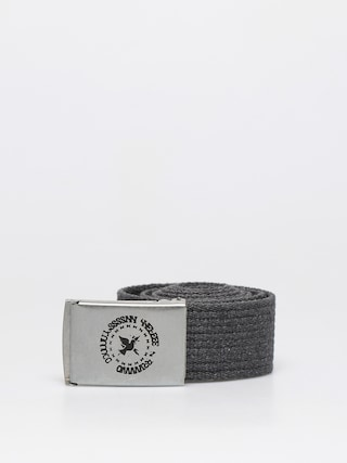 Nervous Curea Round (grey)