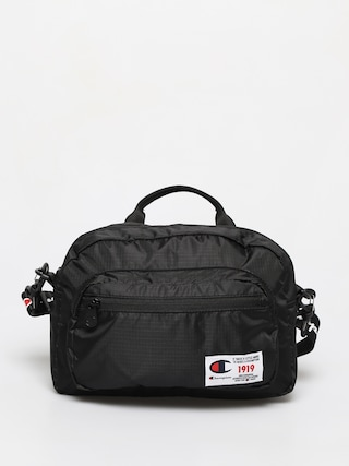 Saszetka Champion Bag 804776 (nbk)