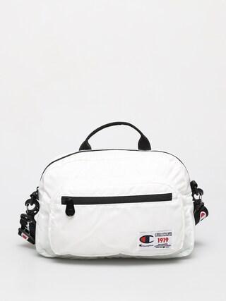 Saszetka Champion Bag 804776 (wht)