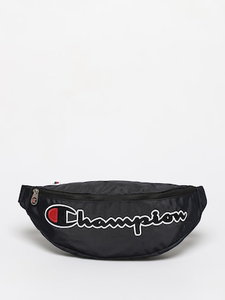 Champion Borsetu0103 de bru00e2u Belt Bag 804819 (nvb)