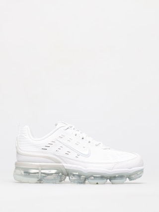 Nike Pantofi Air Vapormax 360 (white/white white reflect silver)