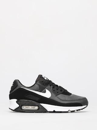 Nike Pantofi Air Max 90 (iron grey/white dk smoke grey black)