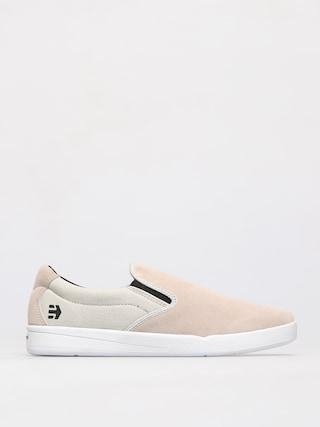 Etnies Pantofi Veer Slip (white)