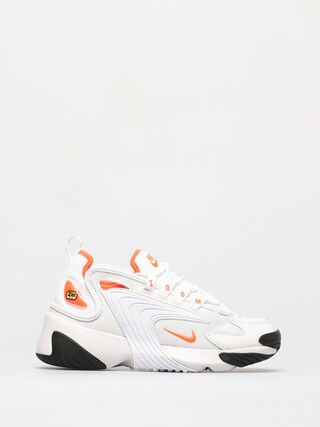 Nike Pantofi Zoom 2K Wmn (platinum tint/hyper crimson white black)