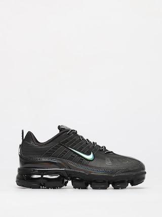 Nike Pantofi Air Vapormax 360 (black/black anthracite black)