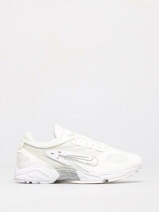 Pantofi Nike Air Ghost Racer (white/pure platinum sail)