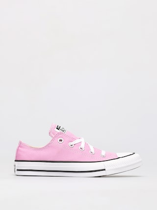 Converse Teniu0219i Chuck Taylor All Star Ox (peony pink)