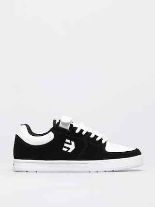 Pantofi Etnies Joslin 2 (black/white)