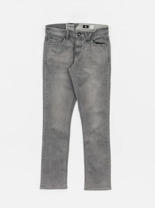 Volcom Pantaloni 2x4 Denim (gvn)