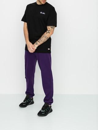 Diamond Supply Co. Pantaloni Purple Haze Patch (purple)