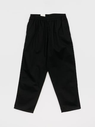 Polar Skate Pantaloni Surfpants (black)