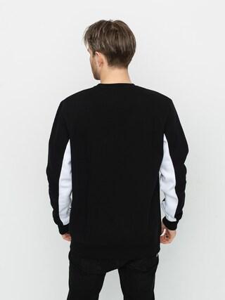 Hanorac Prosto Classico (black)