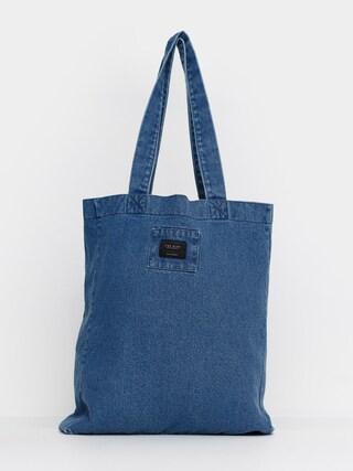 The Hive Geantu0103 Denim Bag Wmn (washed blue)
