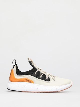 Pantofi Supra Factor Xt (bone/black white)