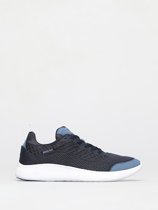 Pantofi Supra Factor Tactic (navy/bering white)