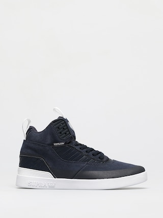 Supra Pantofi Penny Pro (navy white)