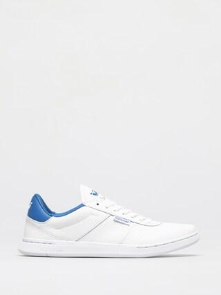 Pantofi Supra Elevate (white/royal white)
