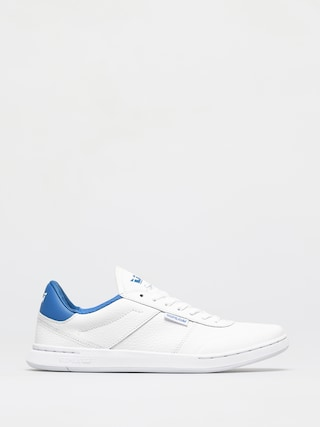 Supra Pantofi Elevate (white/royal white)