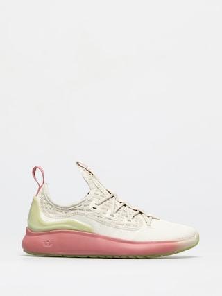 Supra Pantofi Factor Xt (nigiri)