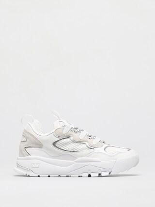 Pantofi Supra Muska2000 (white)