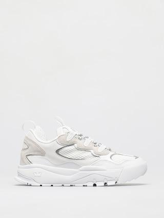 Supra Pantofi Muska 2000 (white)