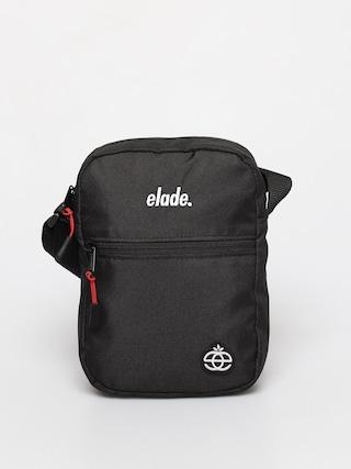 Elade Geantu0103 Street Bag Icon Logo (black)