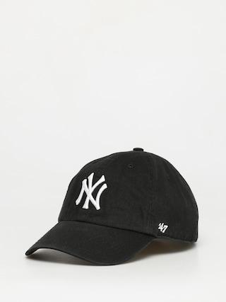 u0218apcu0103 47 Brand New York Yankees ZD (washed black)