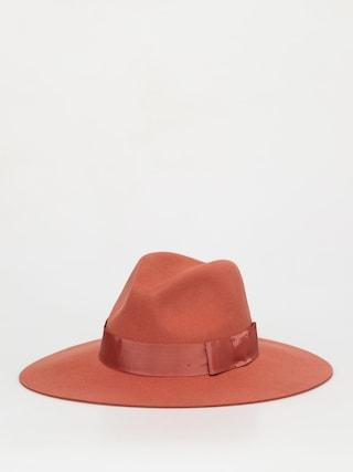 Brixton Pu0103lu0103rie Piper Hat Wmn (autumn)
