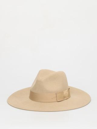 Brixton Pu0103lu0103rie Piper Hat Wmn (safari)