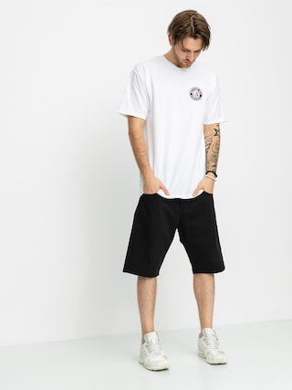 MassDnm u0218ort Base (black)