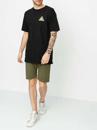 MassDnm u0218ort Base (olive)