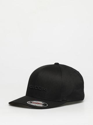 Volcom u0218apcu0103 Euro Xfit ZD (black)