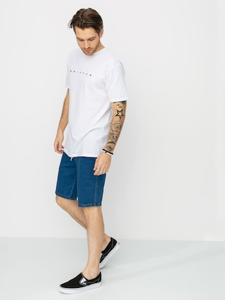 Elade u0218ort Jogger Shorts (medium)