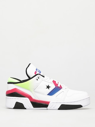 Converse Pantofi Erx 260 Ox (white/cerise pink/black)