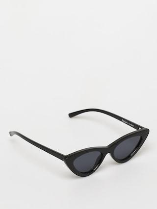 Le Specs Ochelari de soare X Adam Selman The Last Lolita (black)