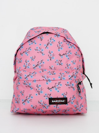 Eastpak Rucsac Padded Pak R (bliss crystal)