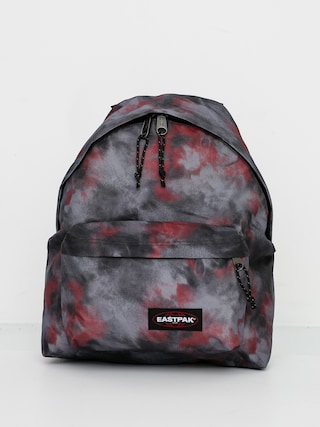 Eastpak Rucsac Padded Pak R (dust black)