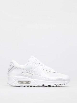 Nike Pantofi Air Max 90 Twist Wmn (white/white white)