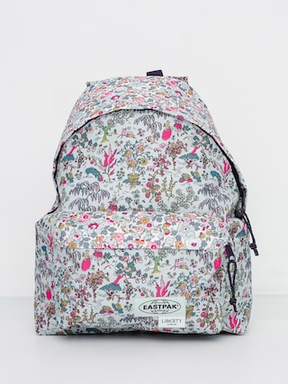 Eastpak Rucsac x Liberty London Padded Pak R (liberty light)