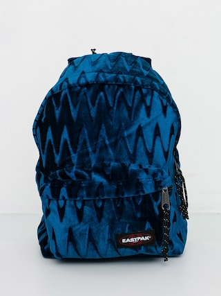 Eastpak Rucsac Orbit (velvet blue)